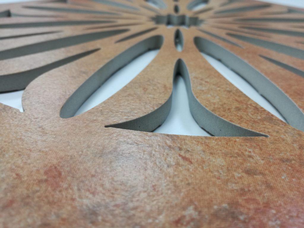 materiales_ceramica_porcelanico_corte