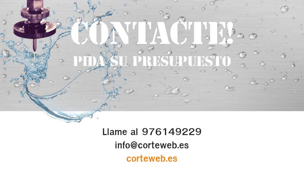 contacto-empresa-corte