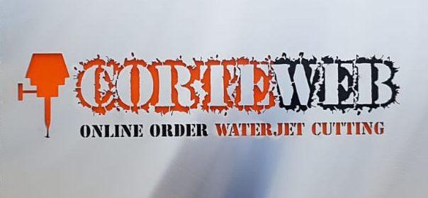 Logo CORTEWEB