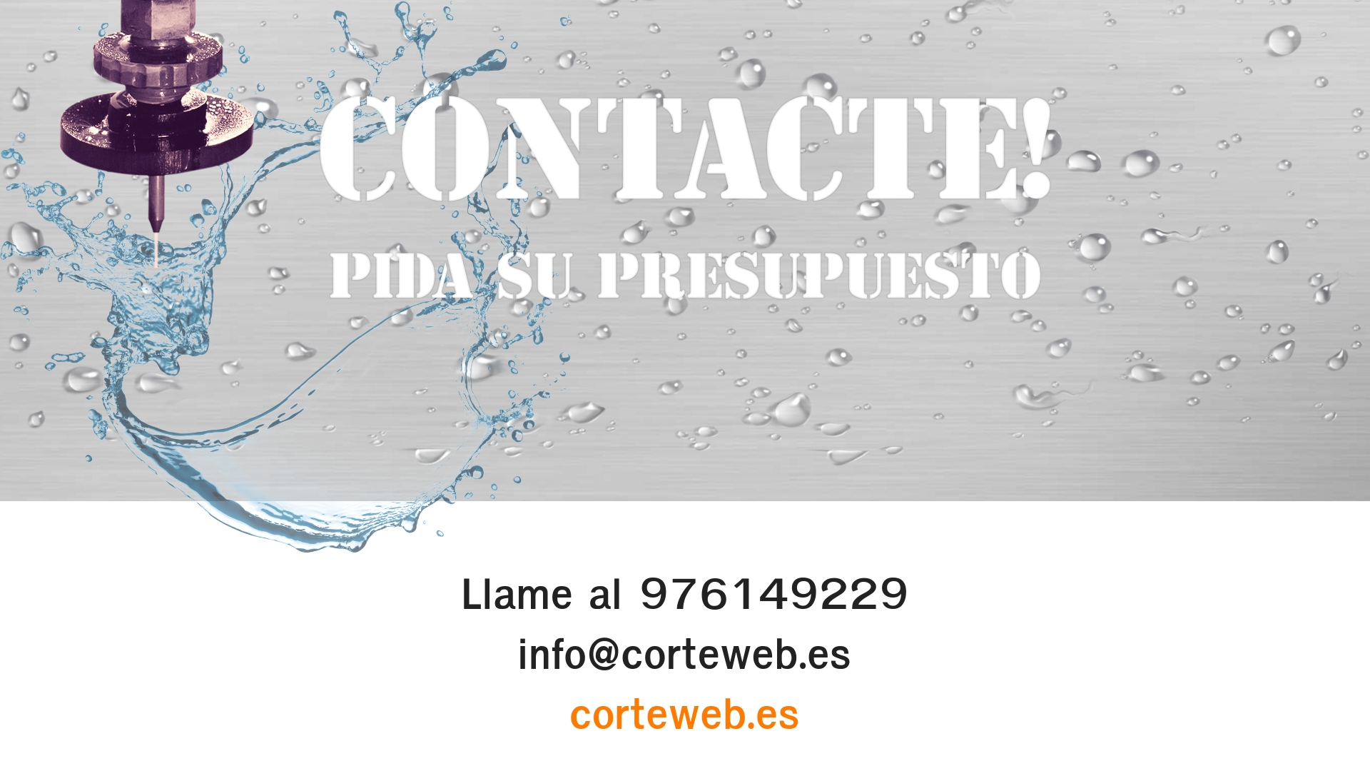 datos-corte-agua-corteweb