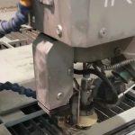 maquina-corte-por-agua